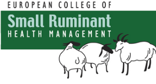 European College of Small Ruminant Health Management