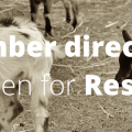 All ECSRHM residents are now included in the Member directory