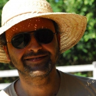 Calogero Stelletta
